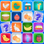 Memory Games – Offline Games – Pair Matching Game  MOD (Unlimited Money) 9.4