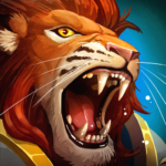 Million Lords: Kingdom Conquest – Strategy War MMO 3.2.1 APK (MOD, Unlimited Money)