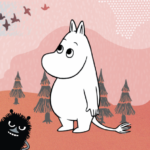 Moomin Quest 1.6   MOD (Unlimited Money)