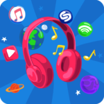 Musician Simulator: Tycoon 1.4.4 APK (MOD, Unlimited Money)