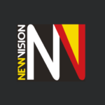 NewVision – Digital Experience 1.6.1 MOD