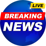 News Home: Breaking News, Local & World News Today 2.2.12 MOD