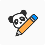 Panda Draw – Multiplayer Draw and Guess Game 5.7  APK (MOD, Unlimited Money)