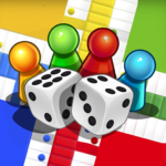 Parcheesi – Board Game 0.4.4 MOD (Unlimited Money)
