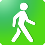 Pedometer – Step Counter Free & Calorie Counter 4.6 MOD (Unlimited Premium)