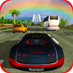 Racing Goals 9.9 APK (MOD, Unlimited Money)