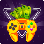 Real Cash Games : Win Big Prizes and 0.0.96 MOD (Unlimited Money)