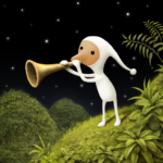 Samorost 3 Varies with device MOD (Unlimited Money) 1.471.6