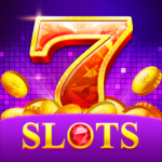 Slotlovin™ – Free Vegas Casino Slots Games  MOD (Unlimited Money)