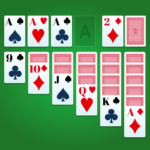 Solitaire Card Games Free 1.0 MOD (Unlimited Money)