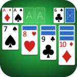 Solitaire Mania  MOD (Unlimited Money) 1.0.9