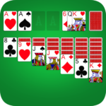 Solitaire Pro2.0.0 MOD (Unlimited Money)
