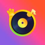 SongPop® 3 – Guess The Song 001.004.006 APK (MOD, Unlimited Money)