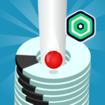 Stack Havoc Ball – Free Robux – Roblominer 5.3 APK (MOD, Unlimited Money)