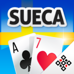 Sueca Online 105.1.32 MOD (Unlimited Money)