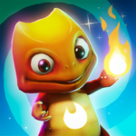 Taniwha 0.2.8 APK (MOD, Unlimited Money)