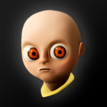 The Baby In Yellow 1.3 APK (MOD, Unlimited Money)