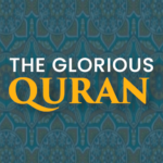 The Glorious Quran (Official) 2.5 MOD