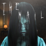 The Mail – Scary Horror Game 0.13 APK (MOD, Unlimited Money)