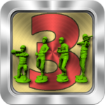 Toy Soldiers 33.1.29 MOD (Unlimited Money)