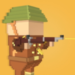 Trench Warfare – War Troops 1917 WW1 Strategy Game 1.3.5 APK (MOD, Unlimited Money)