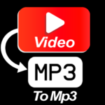 Tube to mp3 converter – free tube to mp3 converter 20 MOD (Unlimited Membership)