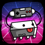 Video Game Evolution – Create Awesome Games 1.1.5 APK (MOD, Unlimited Money)