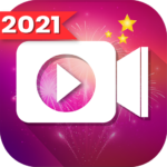 Video Maker Photos With Song 1.1.9 MOD (Unlimited Premium)