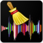 Video Noise Cleaner  MOD (Unlimited Transcribe)