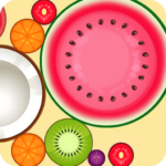 Watermelon Merge – 2048 classic game  MOD (Unlimited Money) 1.1.7