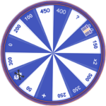 Wheel of miracles and house of prizes 1.8.0 APK (MOD, Unlimited Money)