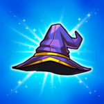 WizQuest 1.0.5 APK (MOD, Unlimited Money)