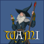 Wizard And Minion Idle 1.45  MOD (Unlimited Money)