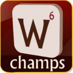 Word Champs  10.5.12 MOD (Unlimited Money)