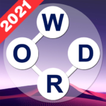 Word Connect – Best Free Offline Word Games 1.2 MOD (Unlimited Money)