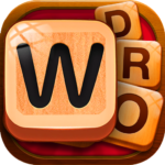 Word Puzzle Chef 13 MOD (Unlimited Money)