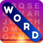 Word Search Puzzle – Free Word Game and Word fun  MOD (Unlimited Money) 2.6