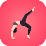 Workout for Women: Fit at Home 2.2.0 MOD (Unlimited Premium)
