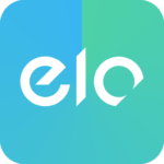 elo – play together 1.6.0 APK (MOD, Unlimited Money)