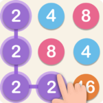 248: Connect Dots, Pops and Numbers  MOD (Unlimited Money) 1.7