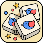 3 Tiles – Tile Connect and Block Matching Puzzle  MOD (Unlimited Money)1.0.0.0