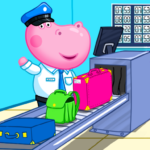 Airport Professions  MOD (Unlimited Money) 1.6.4