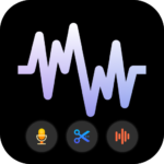 Audio Recorder – Audio editor: Cut, Trim and Merge 3.1.31.0 MOD (No Ad)