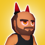 Betrayal 3D – Who is the Devil!!  MOD (Unlimited Money) 1.0.11