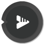 BlackPlayer Free Music Player 3.09 MOD