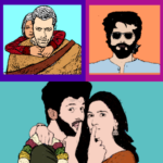 Bollywood Movies Guess   MOD (Unlimited Money)1.9.38