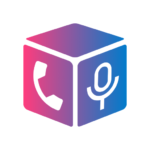 Call Recorder – Cube ACR 2.3.203 MOD (Call Recorder Pro)