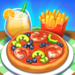 Cooking Life  MOD (Unlimited Money) 10.0