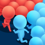 Count master: Crowd Runners 3D  MOD (Unlimited Money) 2.14.13