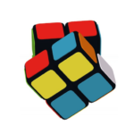 Cube Game 2×2  MOD (Unlimited Money) 2.2